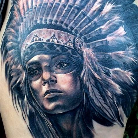 tattoo gallery vancouver dutchman tattoo studio and fine art gallery vancouver bc
