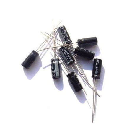 led monitor capacitor tv lcd monitor asus ve205n capacitor repair kit capacitors replacement parts only erics