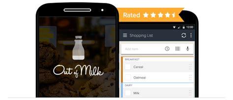 got milk template got milk grocery list grocery list template