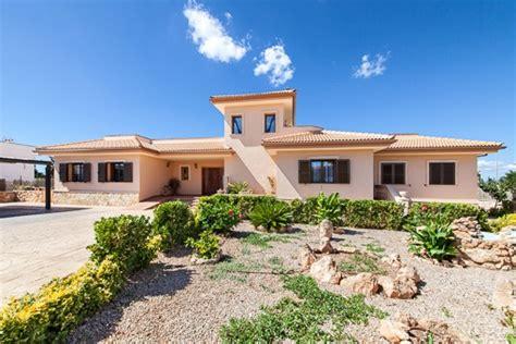 mieten kaufen wohnen mallorca properties in mieten kaufen wohnen