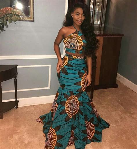 latest 2016 styles of ankara gowns in pinterest best 25 ankara styles ideas on pinterest ankara