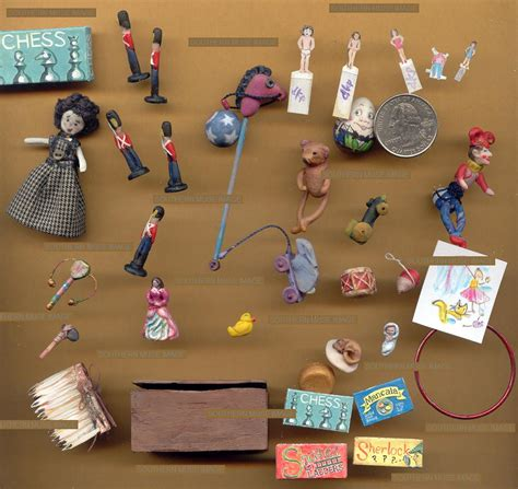 doll house figures pdf diy dollhouse miniatures download diy wood nail polish rack woodguides