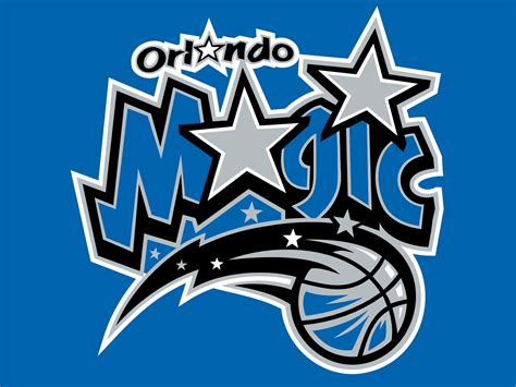 Orlando Magic Mba by Orlando Magic Bouncyorangeball
