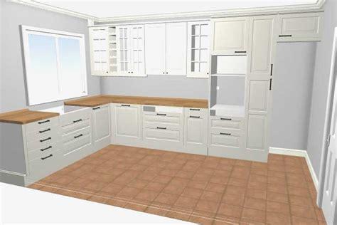 programa de dise o de cocinas ikea adorable casas cocinas mueble cocinas ikea 3d custom