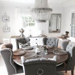 best 20 round dining tables ideas on pinterest
