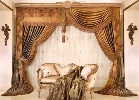Curtains And Drapes Ideas Living Room Living Room Design Ideas Luxury And Modern Drapes Curtain Design For Living Room