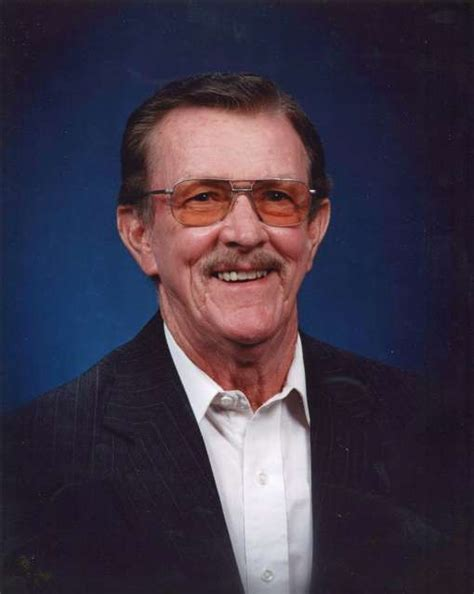 roy huffstutler 80 of effingham effingham s news and