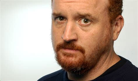 louis ck house latino rebels louis ck america s favorite mexican comedian