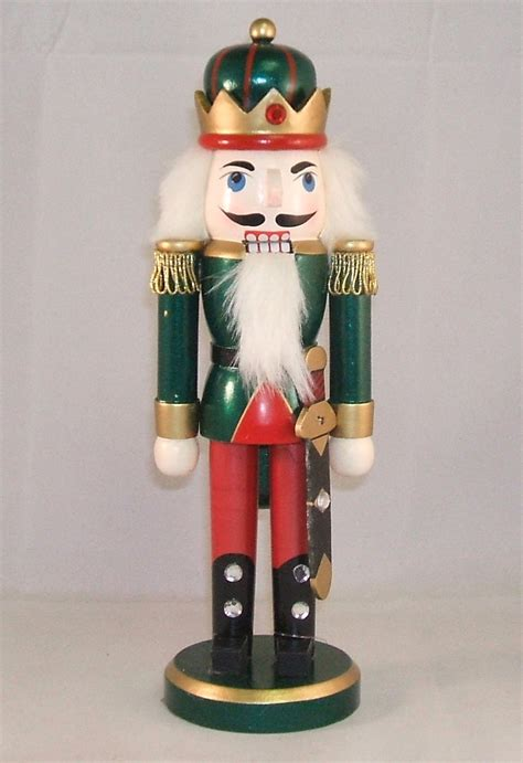 low price nutcrackers