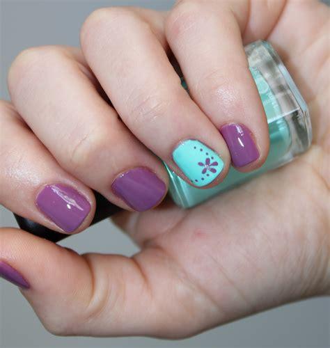 imagenes de uñas pintadas bien bonitas tonos de u 241 as para esta temporada verano 2013 my perfect