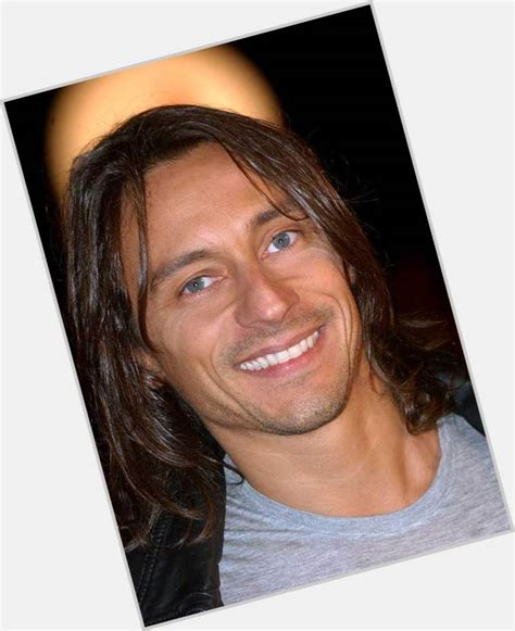 bob sinclar best songs bob sinclar official site for crush monday mcm