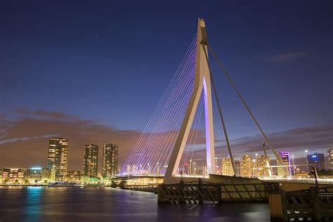 Design Your Own Home Western Australia rotterdam indie travel guide bootsnall