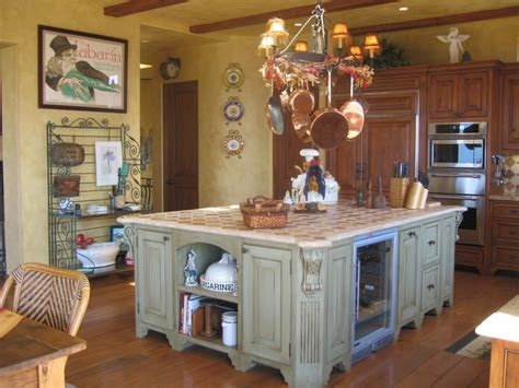 retro kitchen island retro kitchen island ideas decobizz