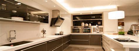 cocinas en plona s 225 nchez erice tu tienda de muebles - Muebles Sanchez Erice