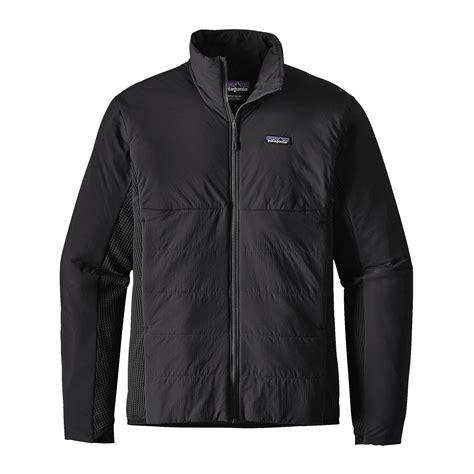 nano air light hybrid jacket patagonia mens nano air light hybrid jacket the sporting