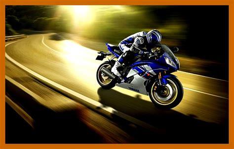 Imagenes Para Pc Motos | fondos para celular de motos deportivas fotos de carros