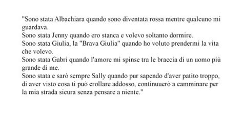 vasco testo sally vasco sally