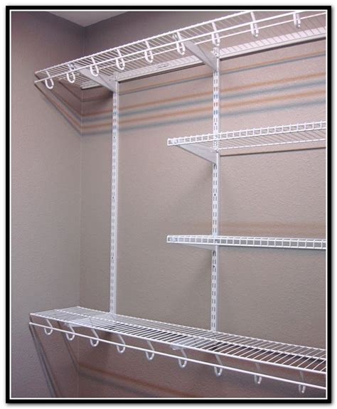 home depot closet shelves home design ideas