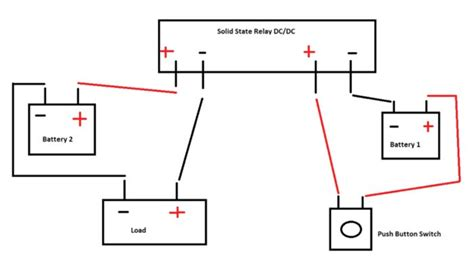 ssr wiring diagram 18 wiring diagram images wiring
