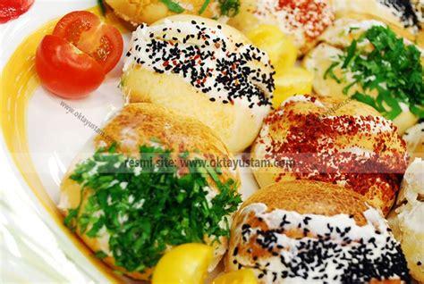 oktay usta yemek tarifleri resmi web sitesi wwwoktayustamc oktay usta kaburgalı g 252 ve 231 tarifi oktay ustam ilk yemek