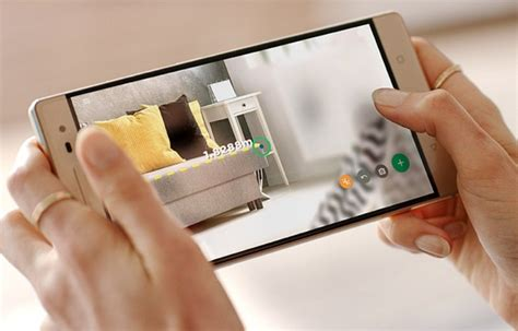 Hp Lenovo Yang Bisa Call cara screenshot hp lenovo android semua seri tanpa install