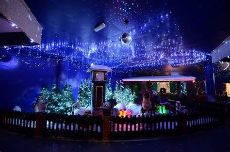 fondos de escritorio gratis de navidad espectaculares fondos de escritorio de navidad gratis