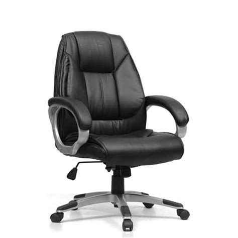 Medium Back Chair by Medium Back Office Revolving Chair Le Seatings