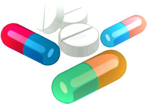 Obat Erythromycin ยาเม ด ยา แท บเล ต 183 ภาพฟร บน pixabay
