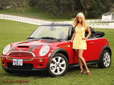 girly cars top cool cars 15 cars and pictures