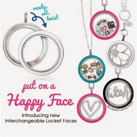 Origami Owl Store - 30 best images about origami owl ideas on ux