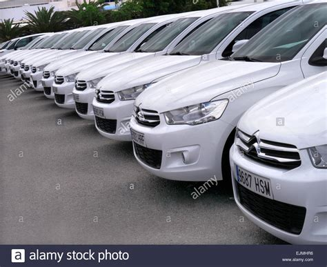 short term car lease europe citroen 100 citroen long term rental europe citroen