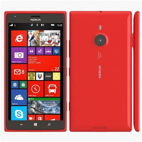 Nokia Lumia Carl Zeiss nokia nokia lumia 1520 20mp carl zeiss 6 quot ips lcd windows phone 8 phone was listed for r6