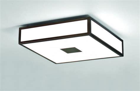 bathroom ceiling fan and light fixtures tariqalhanaee