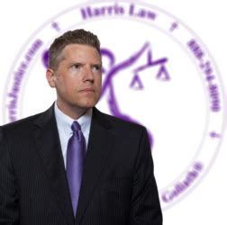 Personal Injury Attorney Cape Coral Fl by Injury Lawyer Cape Coral County Florida Harris