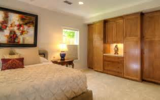bedroom cabinet designs bedroom cupboard gallery linear concepts our cupboards no arafen