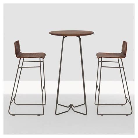 table mange debout ikea best 20 mange debout ideas on cuisine de petit appartement table cuisine ikea and