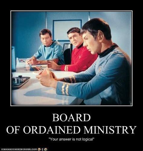 United Methodist Memes - via united methodist memes on facebook stuff that makes