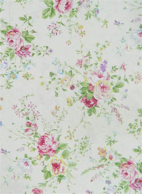 Patchwork Quilting Fabric - patchwork quilting fabric floral collection sewing
