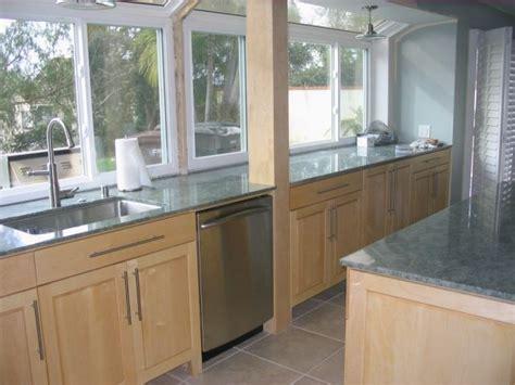 costa esmeralda granite kitchen costa esmeralda granite