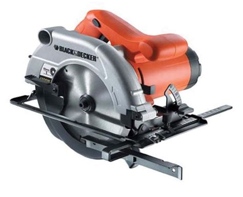 black and decker small circular saw stax trade centres