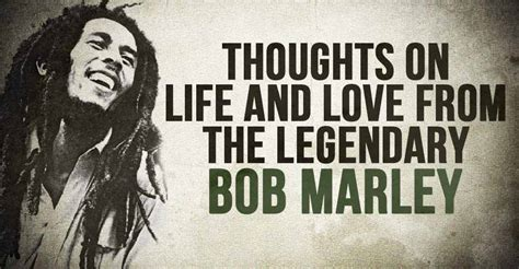 bob marley biography greek life marley musician quotes male models picture