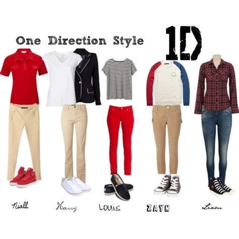 8 Clothes That In A Single Glance by 28 Best Images About One Direction Clothes On