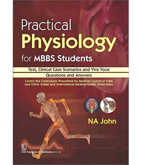 reference books for 1st year mbbs practical physiology for mbbs students buy practical