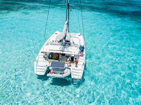 lagoon boats lagoon boats for sale in united states boats