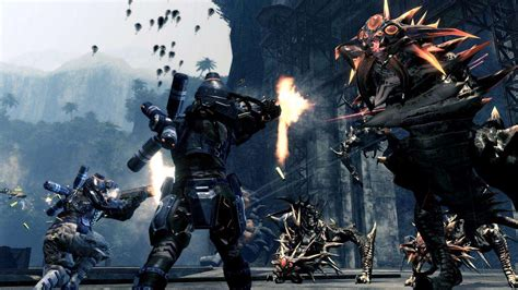 Lost Planet 2 Ps3 lost planet 2 ps3 torrents