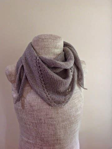 knitting pattern sler scarf mindless silver shawl allfreeknitting com