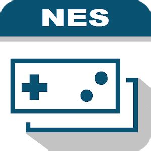 nes emulator apk nesboy nes emulator apk for windows phone android and apps