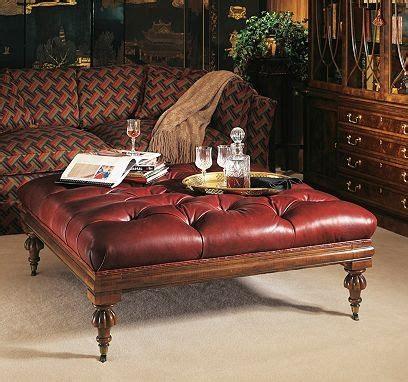henredon upholstery collection stephen ottoman from the henredon upholstery collection by