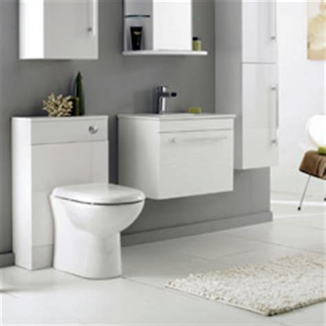ultra bathroom furniture ultra bathroom furniture cabinets units