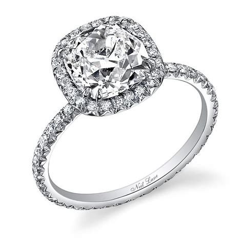 25 best ideas about jared engagement rings on